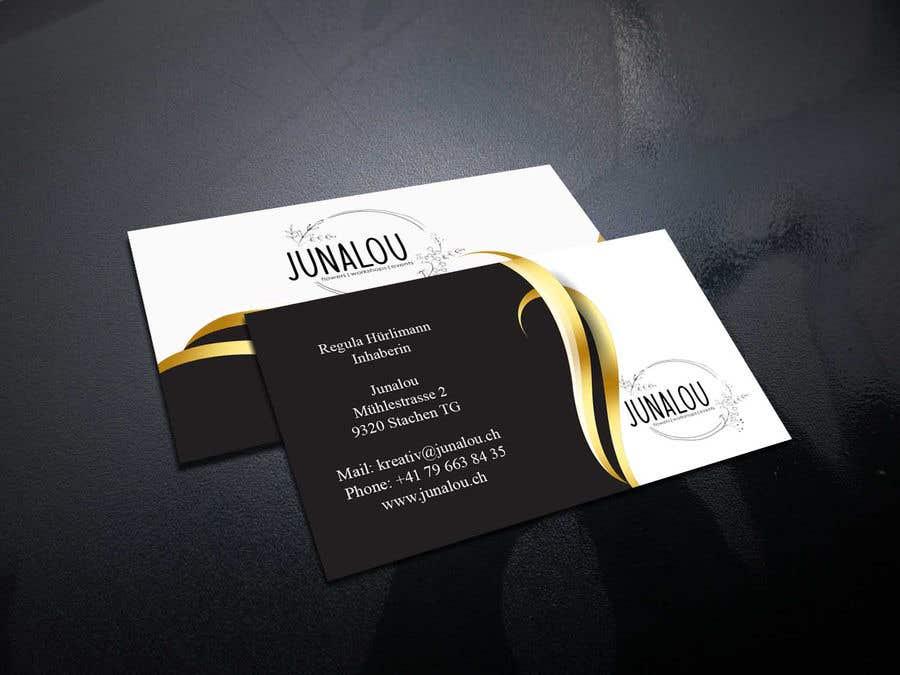 Kilpailutyö #                                        38                                      kilpailussa                                         Design square business cards, Convert Pixel logo to paths