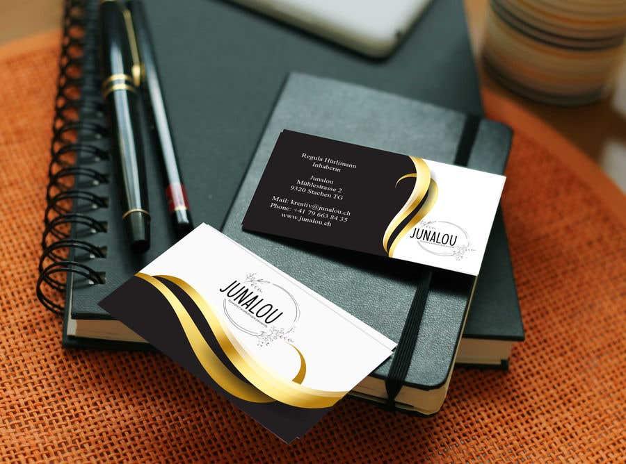 Kilpailutyö #                                        39                                      kilpailussa                                         Design square business cards, Convert Pixel logo to paths