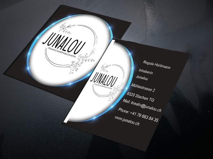 Kilpailutyö #                                        155                                      kilpailussa                                         Design square business cards, Convert Pixel logo to paths