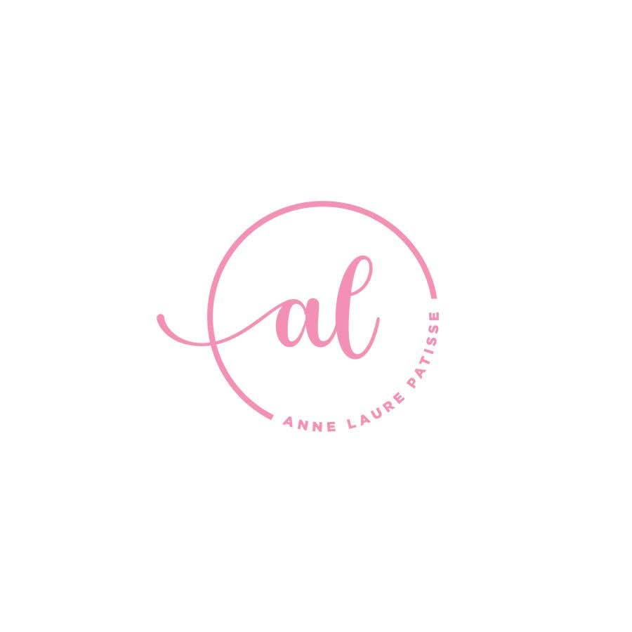 Contest Entry #                                        71                                      for                                         Pastry Shop Logo - 08/04/2021 13:02 EDT