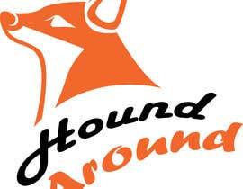 #48 , Hound Around 来自 nkoffsetpess99