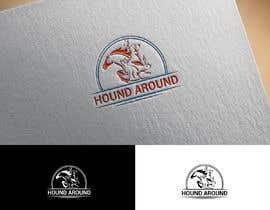 #52 , Hound Around 来自 sunny005