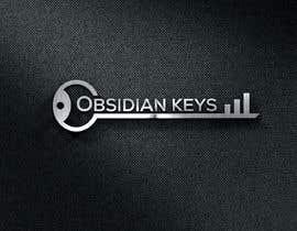 #205 for Obsidian Keys by Shafik25