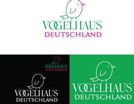 Shahzaibword tarafından Logodesign für Onlineshop için no 3