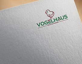 talhajubayer298 tarafından Logodesign für Onlineshop için no 18