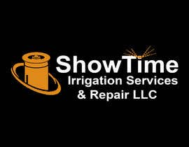 #5 for Need logo created for lawn irrigation business by Ratul786