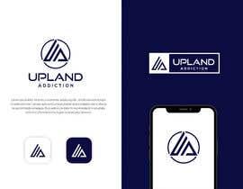 #487 for Logo Design for Startup Apparel Company af etipurnaroy1056