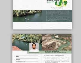 #198 untuk Promotional Passport design, billboard graphics, bumper sticker, graphics for badges etc oleh rajithshantha