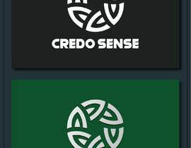 #480 для Logo re-design for a start-up company от shirefdesign