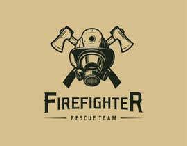 #43 für Design Trainingsanzug für die Feuerwehr von rayanfahim