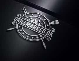 Nro 297 kilpailuun Create me a logo käyttäjältä ffaysalfokir