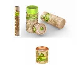 #23 for Brand and packaging graphic design needed af artdjuna