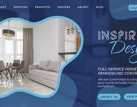 #33 untuk Looking for a Full-Time Graphic Designer oleh IAMRealRaj