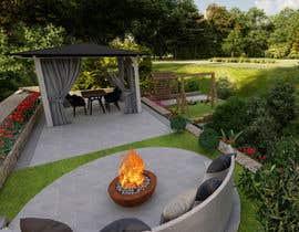 Nro 28 kilpailuun Buena Vista backyard project käyttäjältä hararafi2020