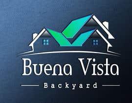 Nro 25 kilpailuun Buena Vista backyard project käyttäjältä najim2021
