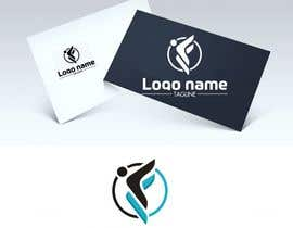 #56 untuk Proposal of a brand and a logo for a new business project oleh Zattoat