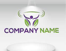 #65 untuk Proposal of a brand and a logo for a new business project oleh aklimaakter01304