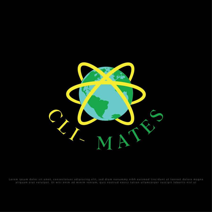 Konkurrenceindlæg #                                        58                                      for                                         Logo/letterhead image design