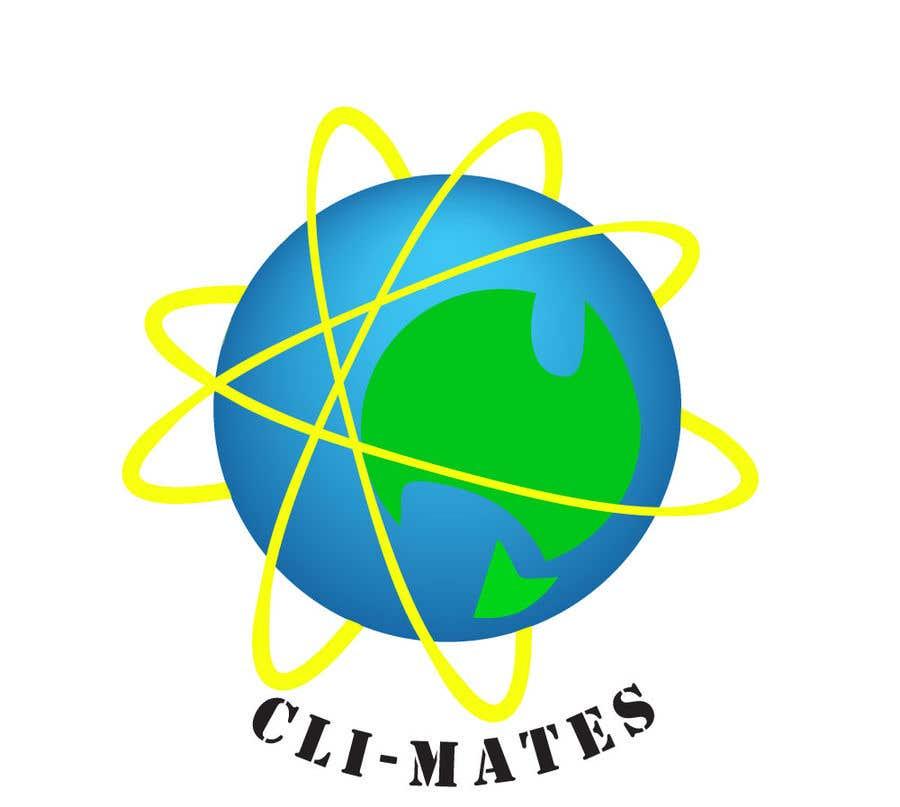 Konkurrenceindlæg #                                        48                                      for                                         Logo/letterhead image design
