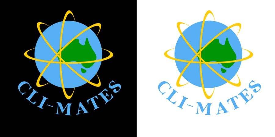 Konkurrenceindlæg #                                        70                                      for                                         Logo/letterhead image design