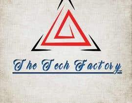 #2 for Company branding/logo for website and card/letters af goodmanegypt3