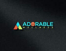 #283 for logo design af bdsyedur666