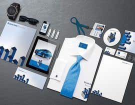 #21 untuk Develop a Corporate Identity for Balancing Figured Bookkeeping oleh JanetKozak