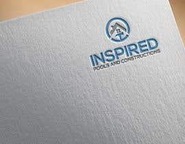 #1457 untuk Design a custom logo oleh islamsherajul730