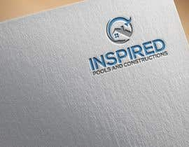 #1459 untuk Design a custom logo oleh islamsherajul730