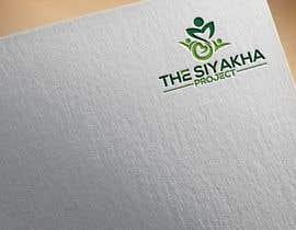 #88 for Logo design for my other work af gmjobair530