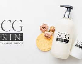 #432 cho skincare company branding bởi smnariffen