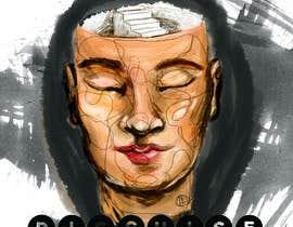 Plurinx tarafından Cover Art Needed For ' Disguise' için no 5