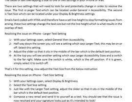 #2 pentru Tech support to fix email issue de către hassansalvi7