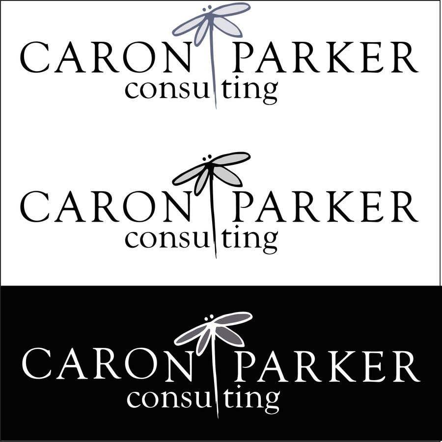 Kilpailutyö #                                        1                                      kilpailussa                                         CPC Dragonfly Logo