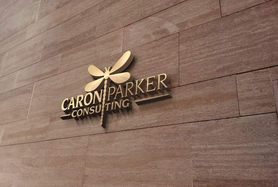 Kilpailutyö #                                        103                                      kilpailussa                                         CPC Dragonfly Logo