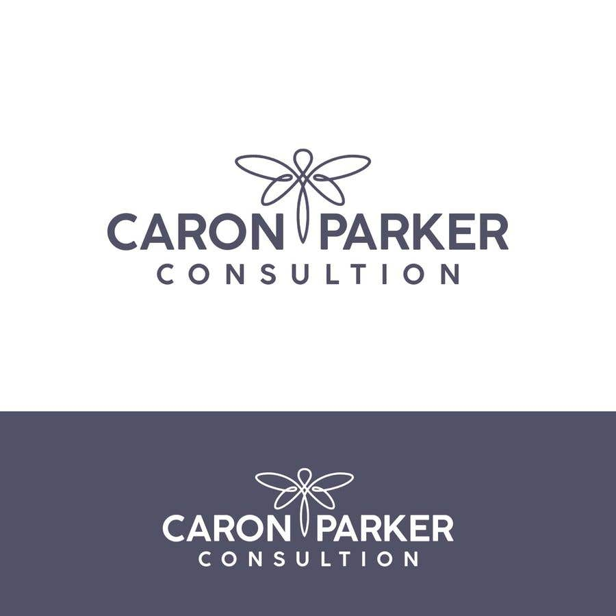 Kilpailutyö #                                        56                                      kilpailussa                                         CPC Dragonfly Logo