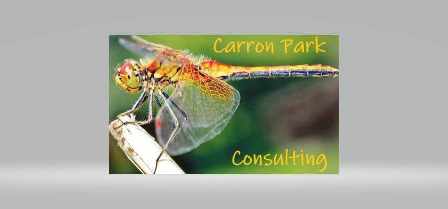 Kilpailutyö #                                        80                                      kilpailussa                                         CPC Dragonfly Logo