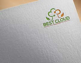 nº 73 pour Choose a business name and logo for a Cloud Kitchen par mdsolaymankhan96