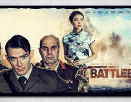 nº 406 pour Movie Poster - 11/04/2021 05:51 EDT par Adnanaga24
