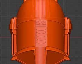 #37 für 3D modeler for 3D printing von Flecter