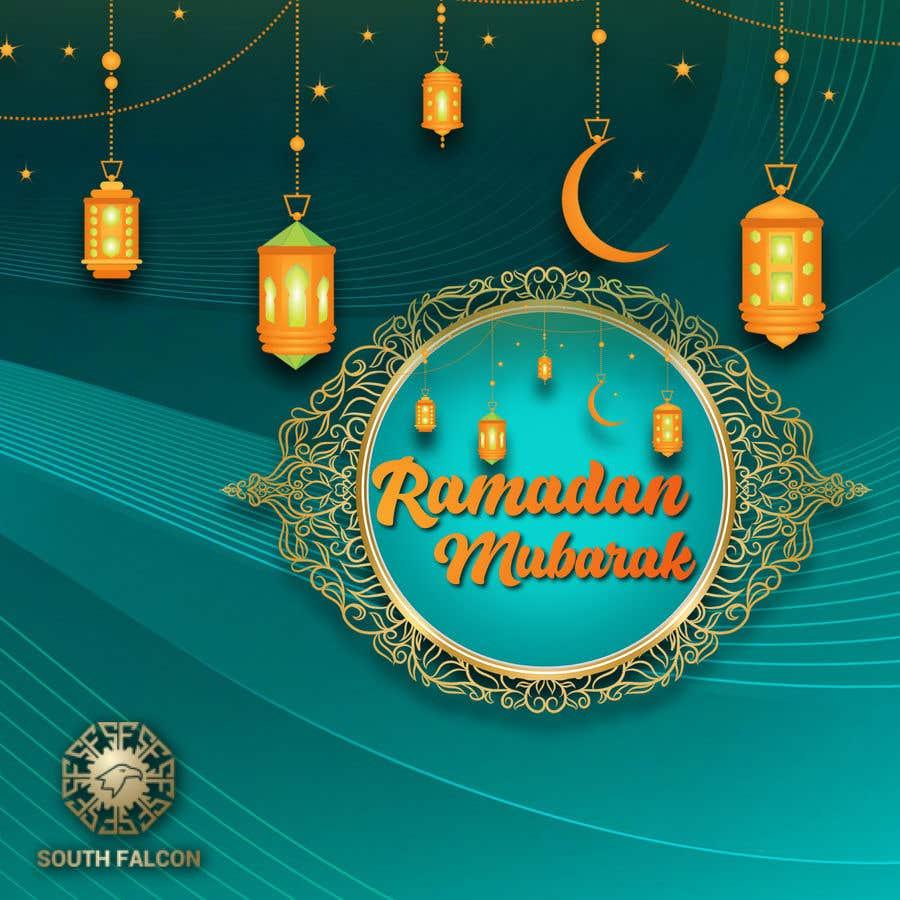 Bài tham dự cuộc thi #                                        74                                      cho                                         Ramadan, Eid al-Fitr, and Eid al-Adha cards