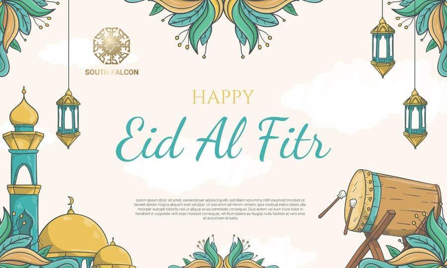 Bài tham dự cuộc thi #                                        29                                      cho                                         Ramadan, Eid al-Fitr, and Eid al-Adha cards