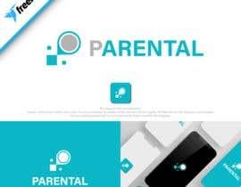#84 pentru App logo and promo banner de către airnetword2