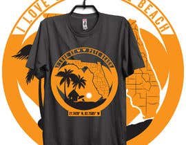 #160 untuk T-shirt design oleh bashirahmed90