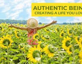 Nro 74 kilpailuun Create an image to promote Online Personal Development Course käyttäjältä sujon996