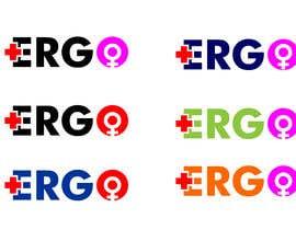 nuwangrafixwork tarafından Logo for medical study name için no 121