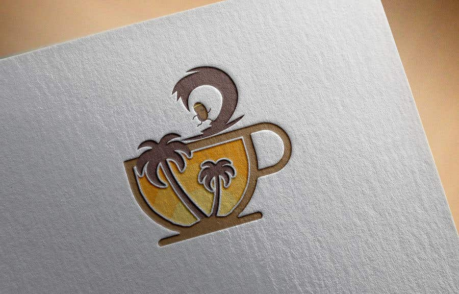 Kilpailutyö #                                        48                                      kilpailussa                                         Illustrate something - bring two items together