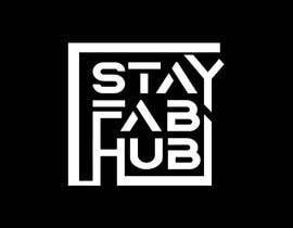 #669 cho Stay fabulous hub bởi mdjulhasmollik94