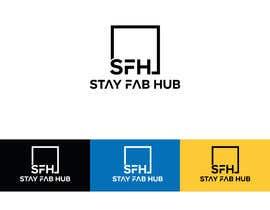 #276 cho Stay fabulous hub bởi mohib04iu