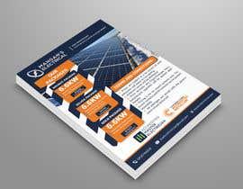 #49 for Solar Advertisement af arifhossen21
